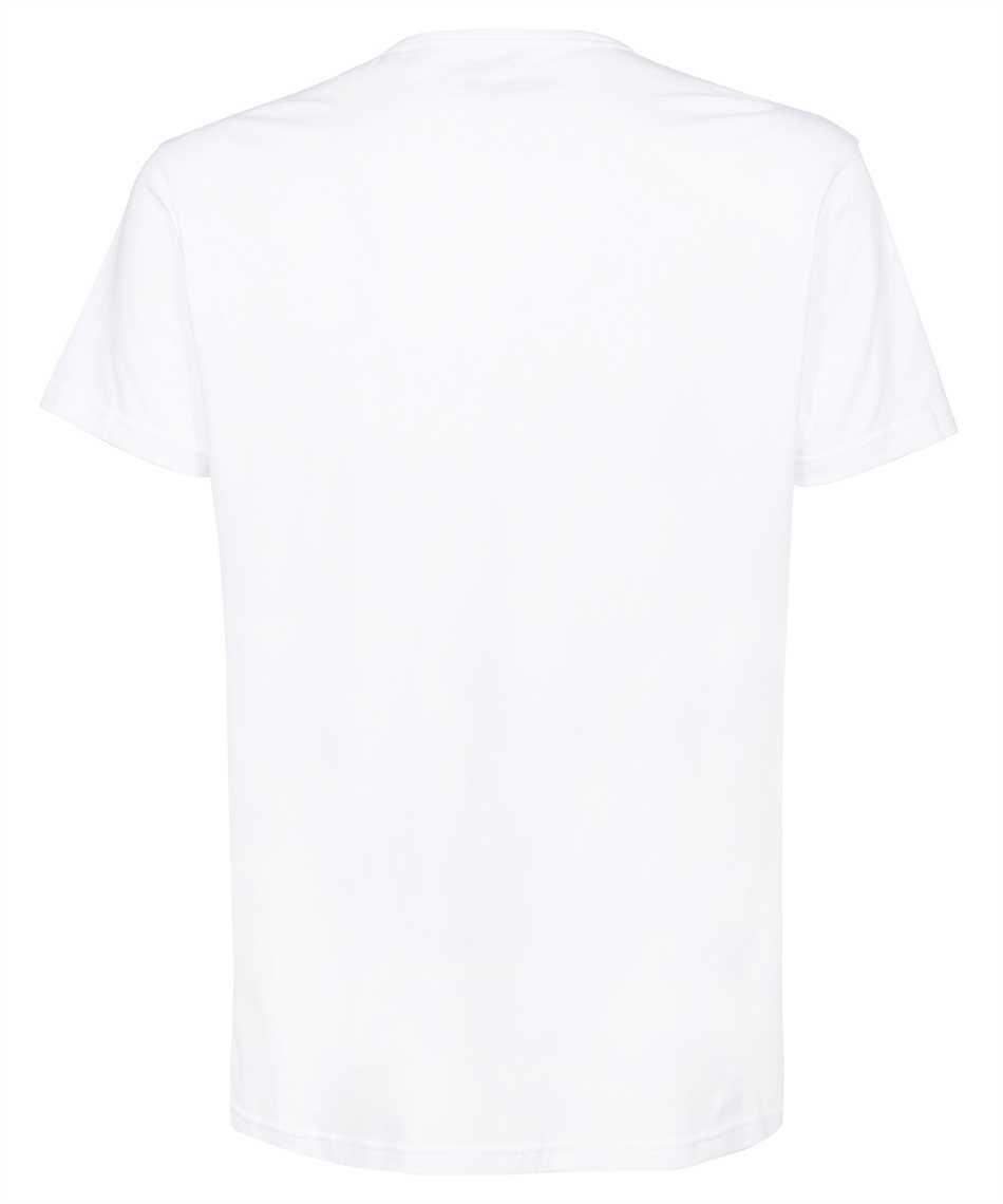 Emporio Armani 111267 CC715 T-shirt 2