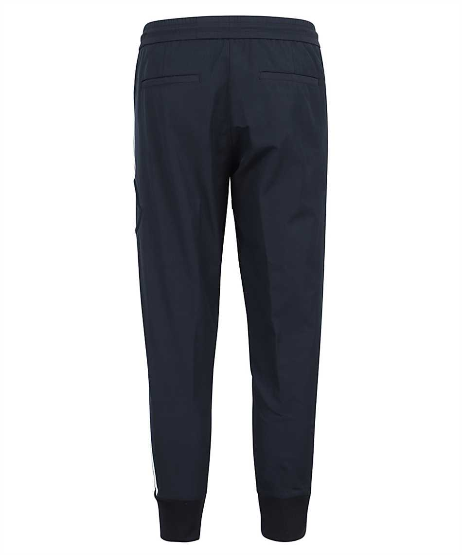 Moncler 2A761.00 54AGK Trousers 2