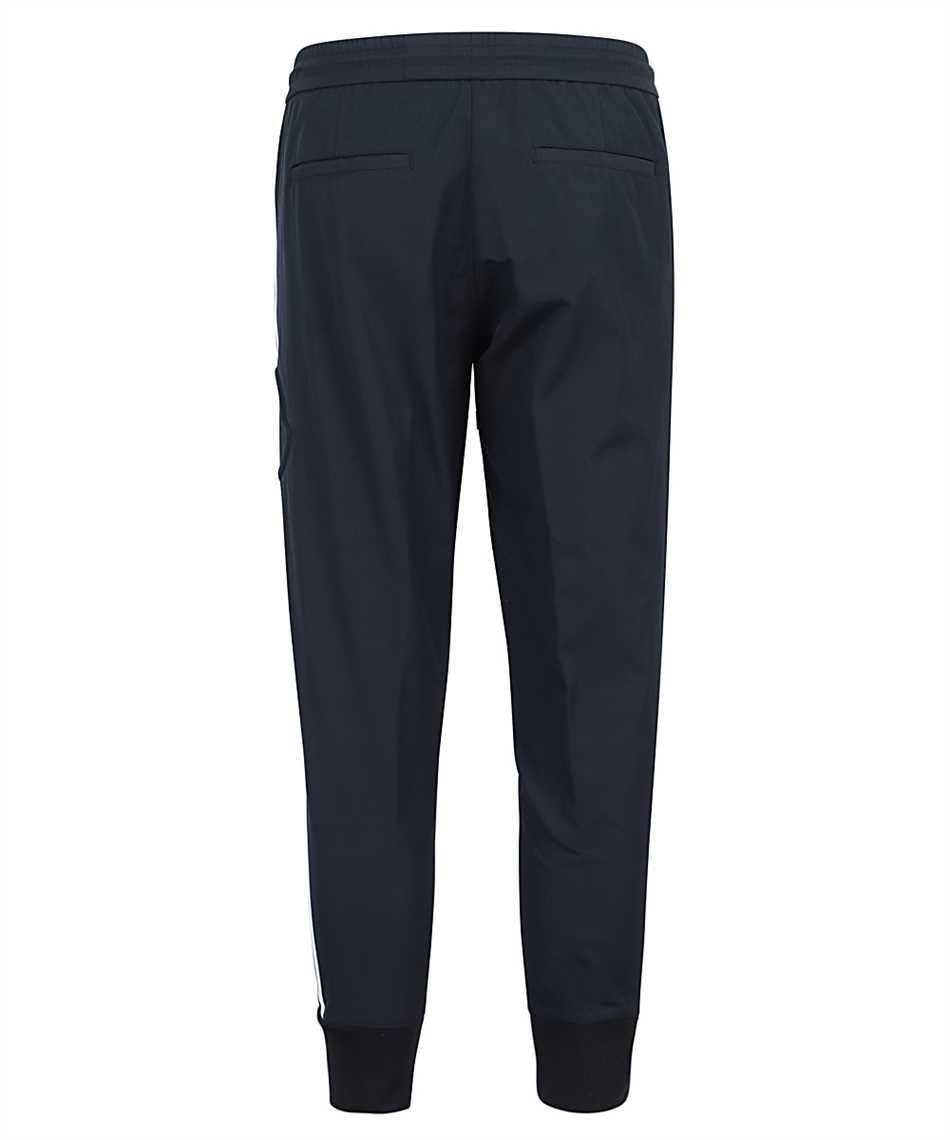 Moncler 2A761.00 54AGK Pantalone 2