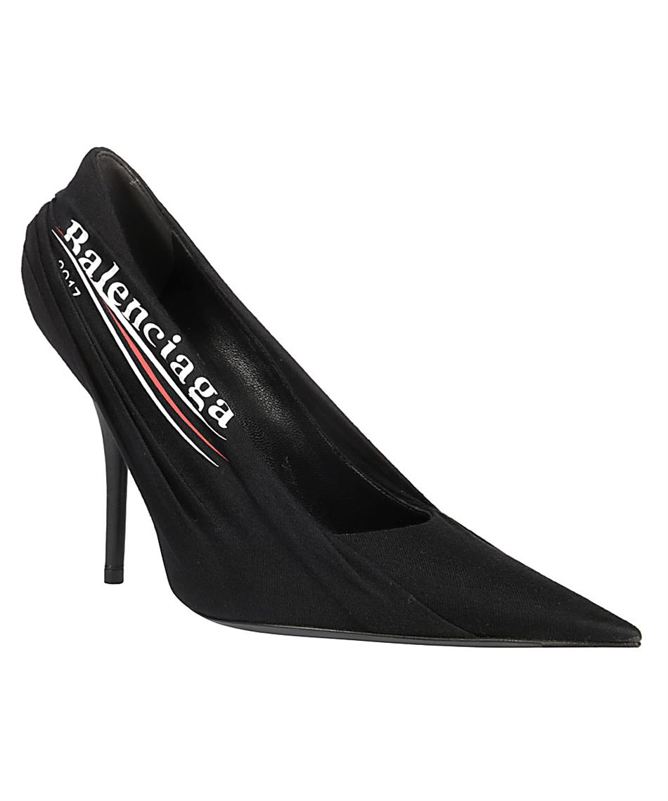 W0600 Mehrfarbig 495775 Balenciaga Schuhe PkOXiZu