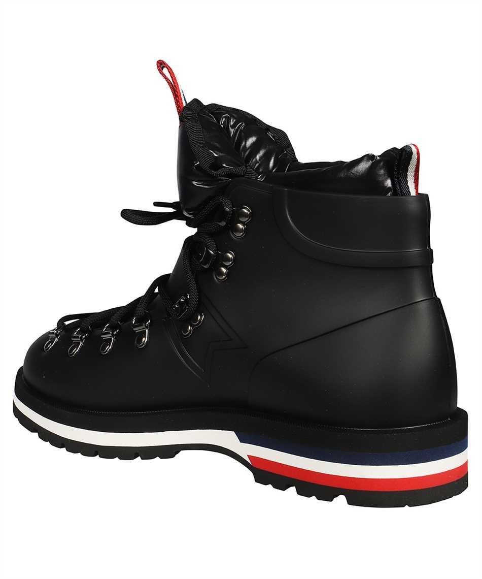 Moncler 4G500.00 02SGW HENOC RAIN Boots 3