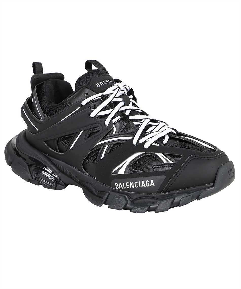 Balenciaga 542436 W3AC1 TRACK Sneakers 2