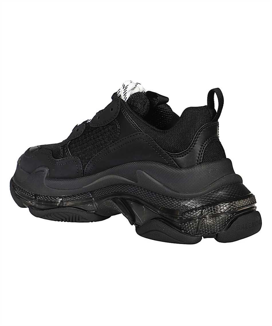 Balenciaga 544351 W2FB1 TRIPLE S Sneakers 3