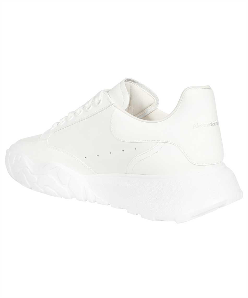 Alexander McQueen 634619 WHZ94 COURT Sneakers 3