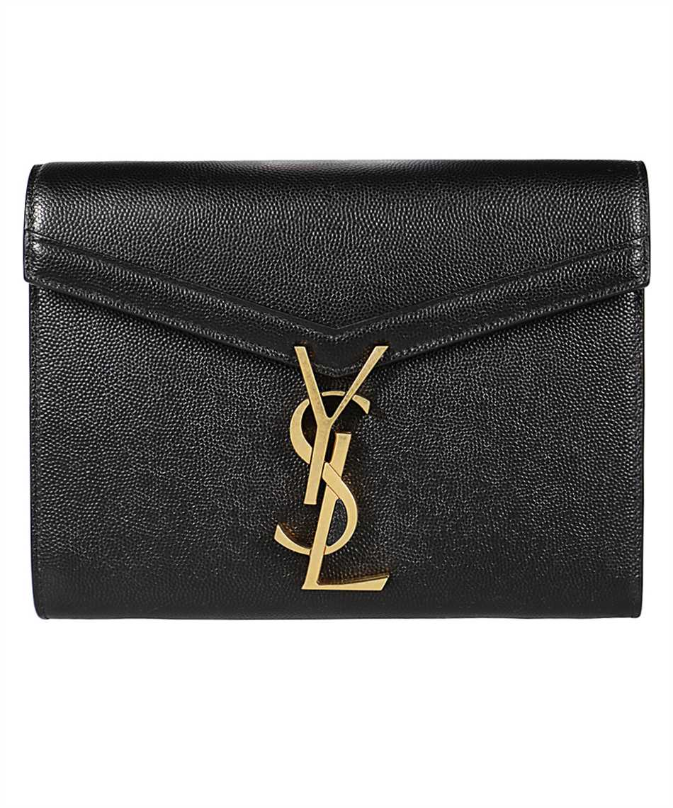 Saint Laurent 635023 BOWAW CASSANDRA Wallet 1
