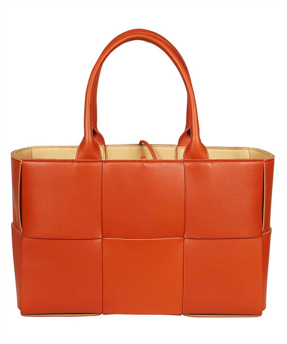 Bottega Veneta 652867 VMAY3 ARCO Bag 1