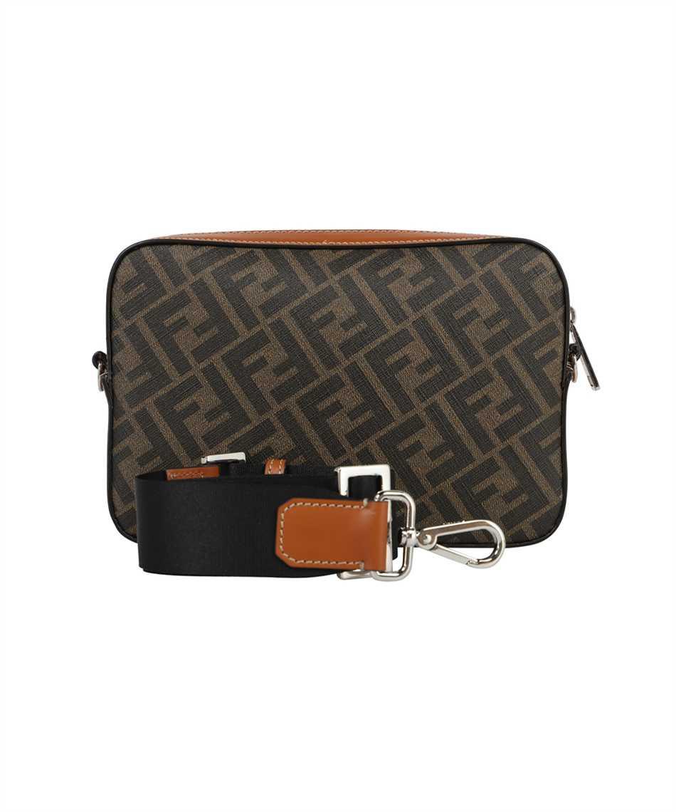 Fendi 7M0286 AFB4 CAMERA CASE Bag 2