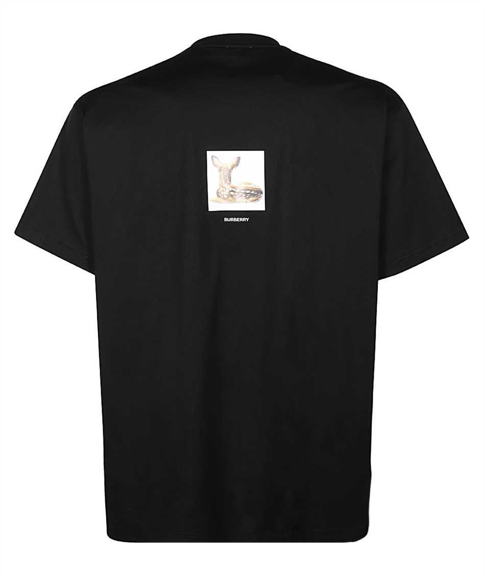 Burberry 8022369 DEVON T-shirt 2
