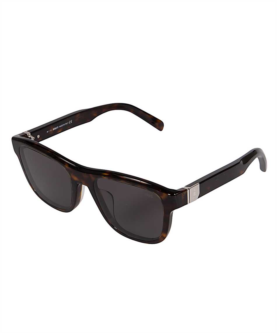BERLUTI BL40016U Sunglasses 2