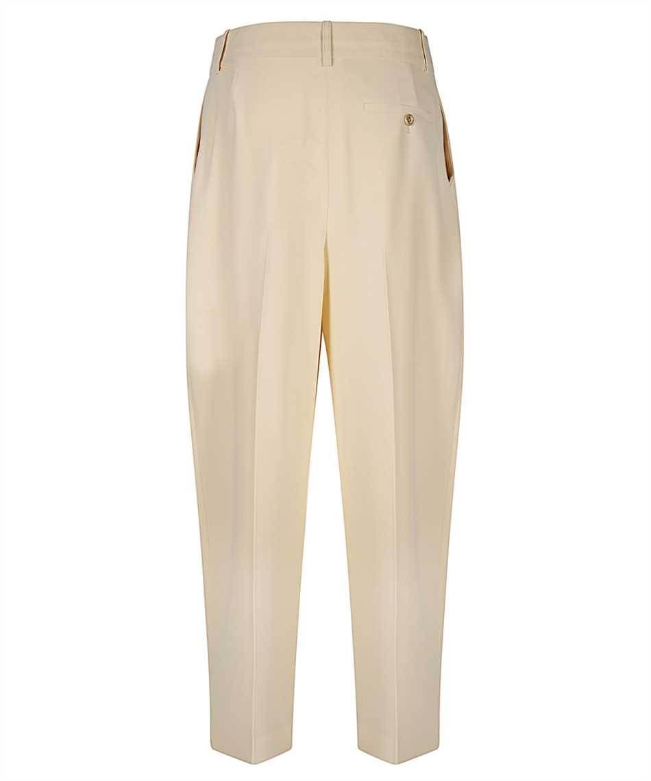 See By Chloè CHS21SPA08012 CITY Trousers 2