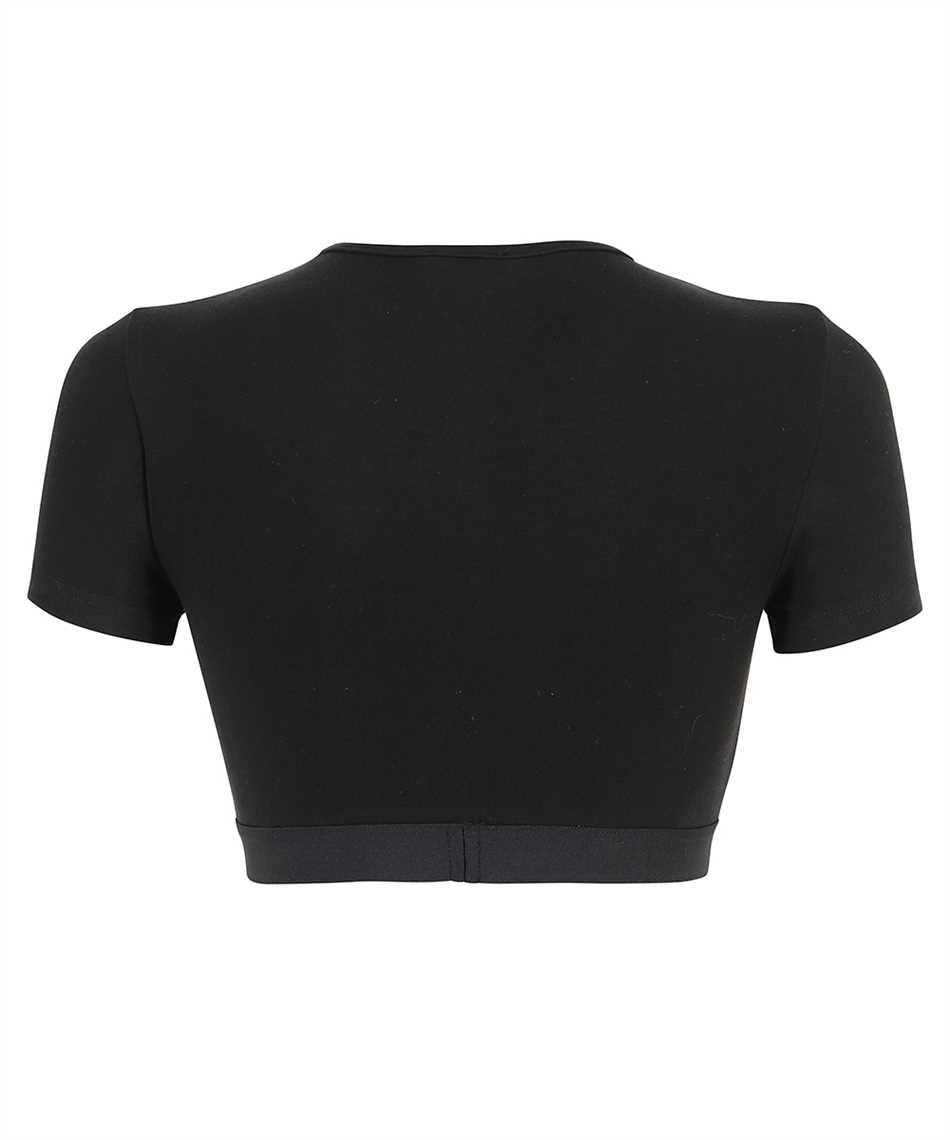 Dsquared2 D8M313540 ISA01 SPORTS Top 2