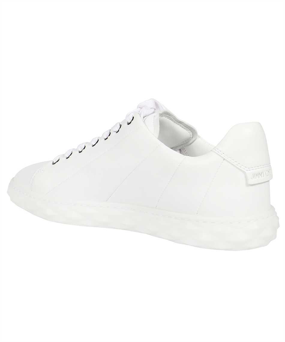 Jimmy Choo DIAMOND LIGHT/M NAP Sneakers 3
