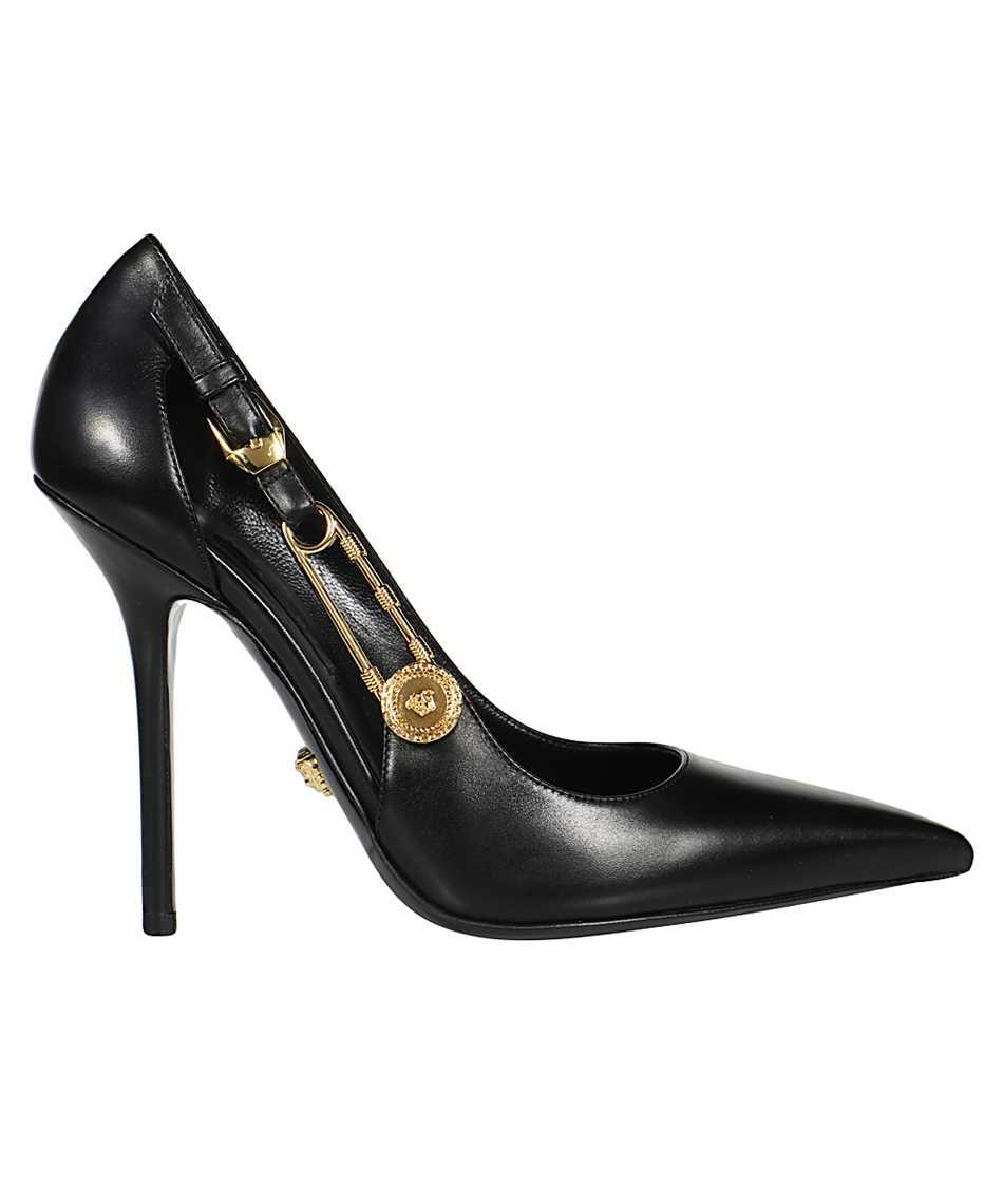 Versace DST476P DVT2P Shoes 1