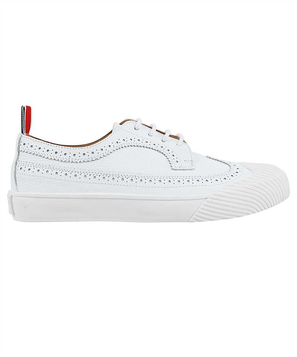 thom browne sneakers
