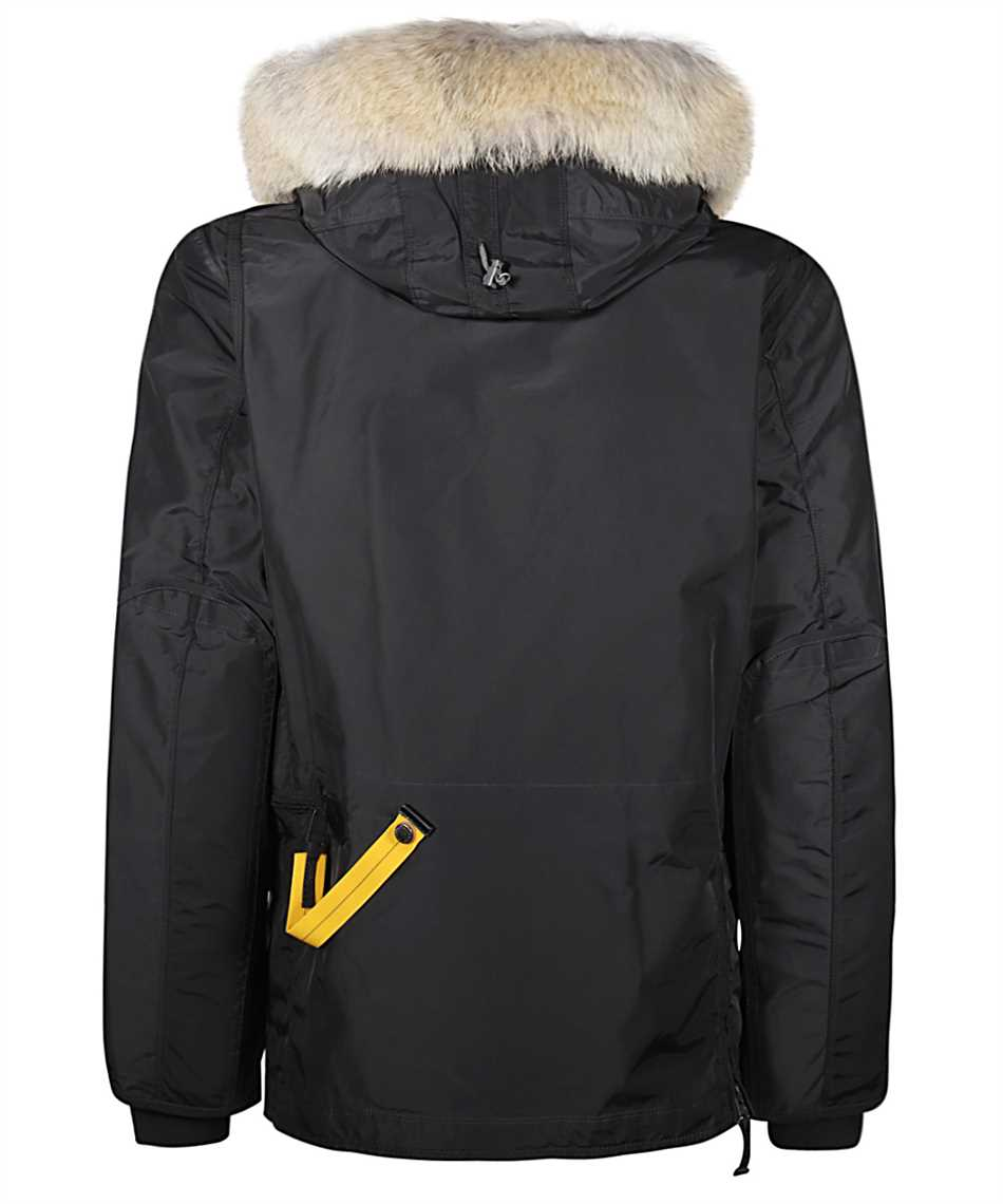 Parajumpers PMJCKMA03 P02 RIGHT HAND Jacket 2