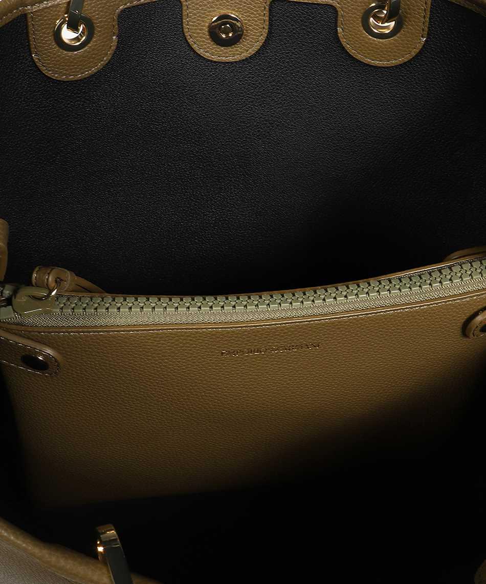 Emporio Armani Y3D165 YFO5B SHOPPING Tasche 3