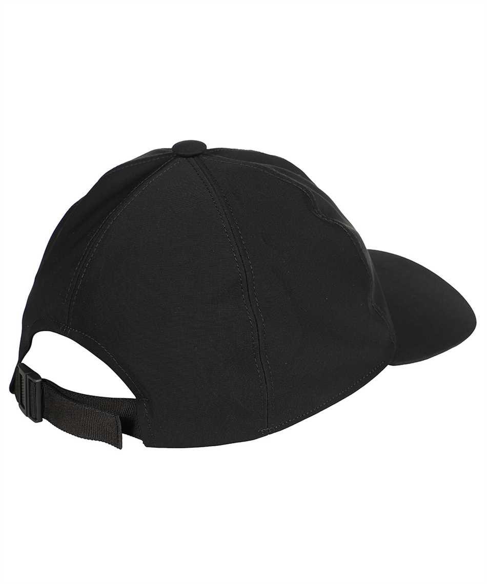 Moncler 3B000.25 539DK BASEBALL Cappello 2