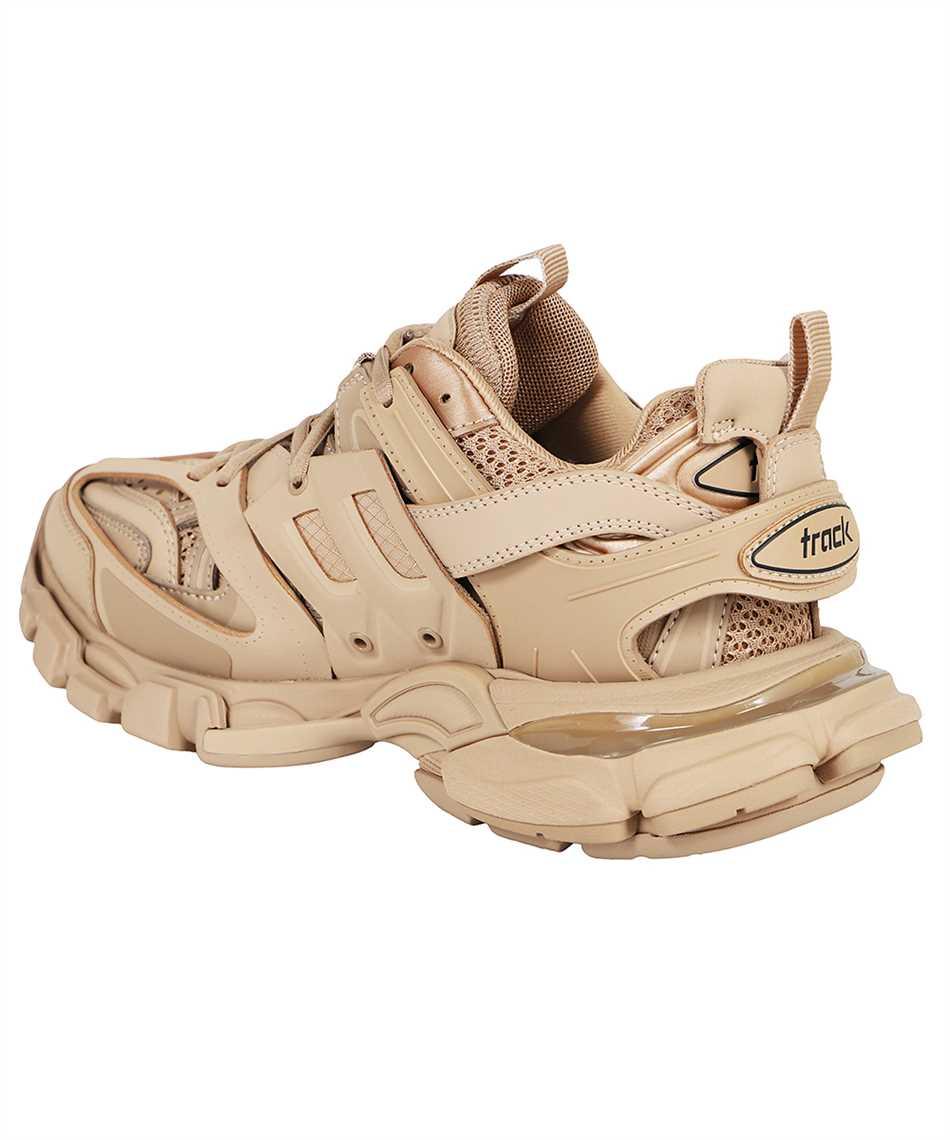 Balenciaga 542436 W2LA1 TRACK Sneakers 3