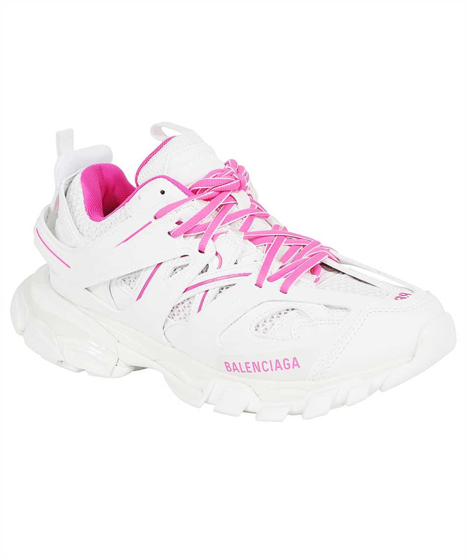 Balenciaga 542436 W3AC2 TRACK Sneakers 2
