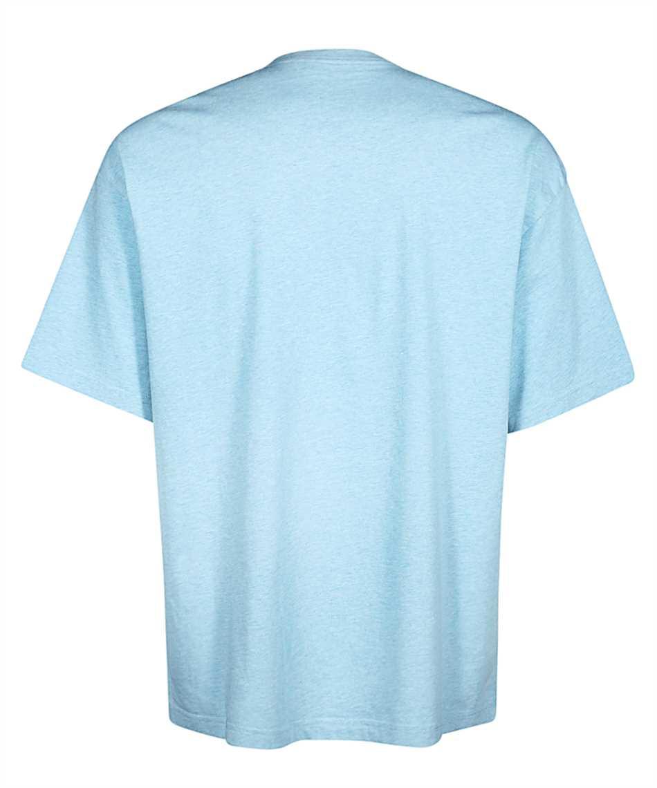 Balenciaga 578139 TGV75 T-shirt 2