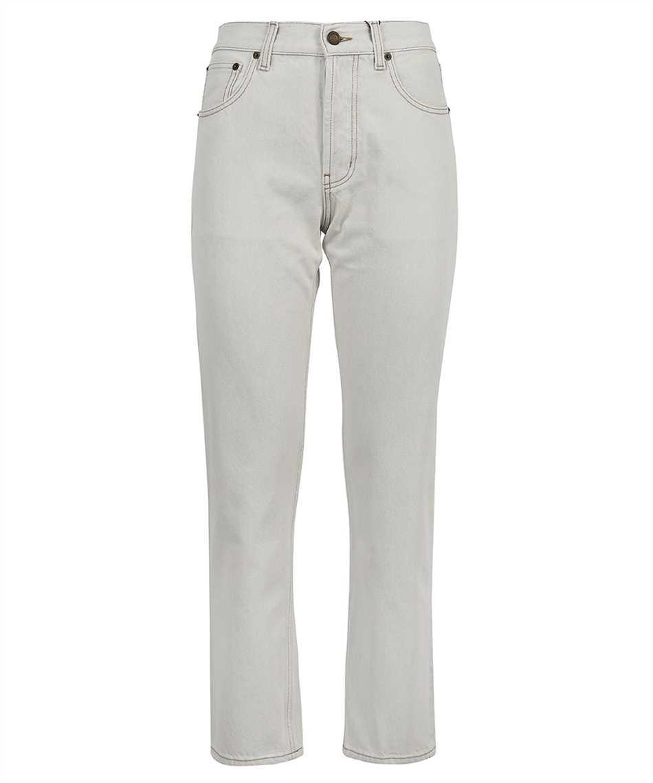 Saint Laurent 648437 Y01KB AUTHENTIC Jeans 1