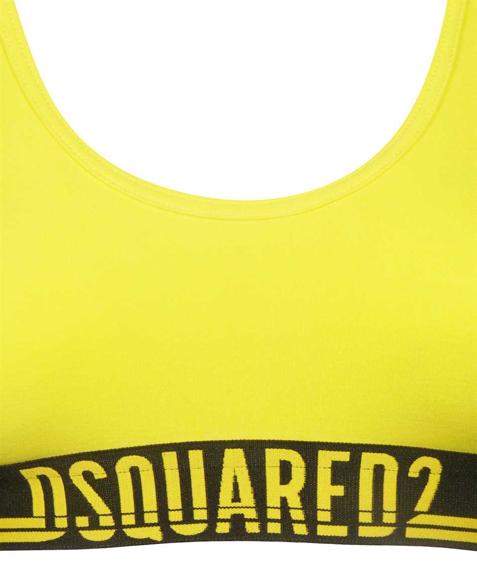 Dsquared2 D8RG22510 ISA01 Intimo 3