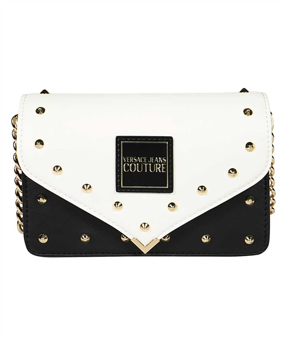 Versace Jeans Couture E1VZBBE3 71407 Bag 1