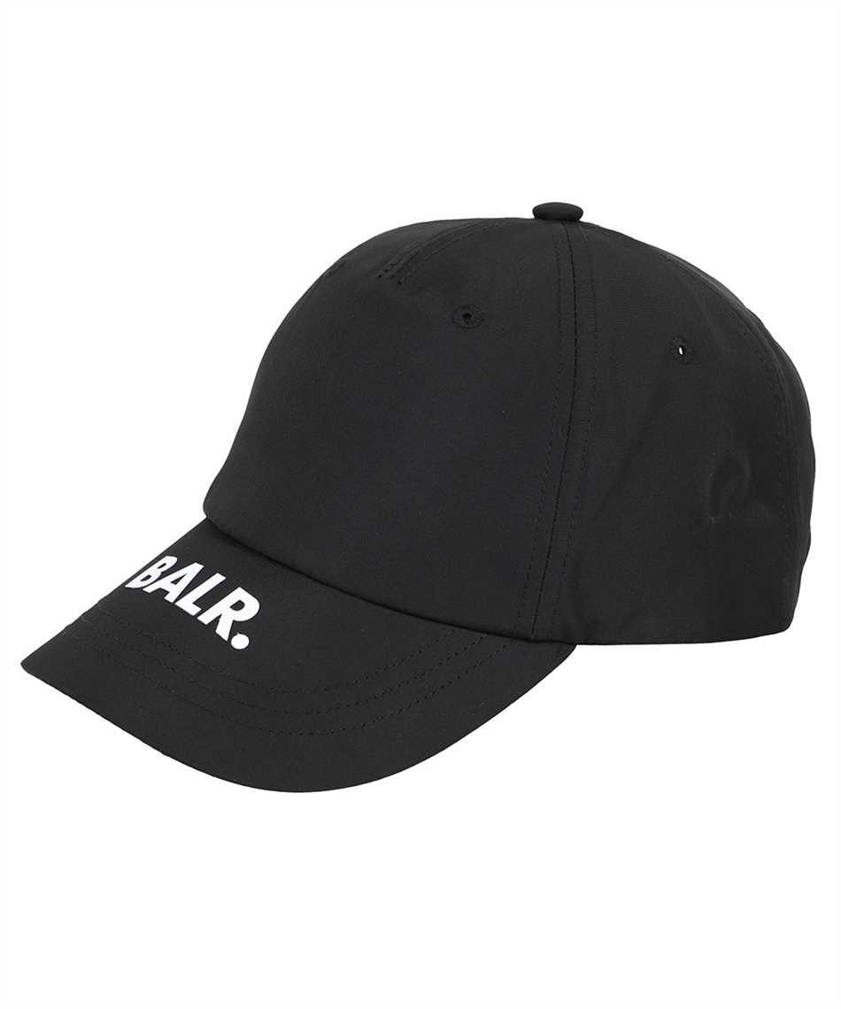 Balr. JordanCap Cappello 1