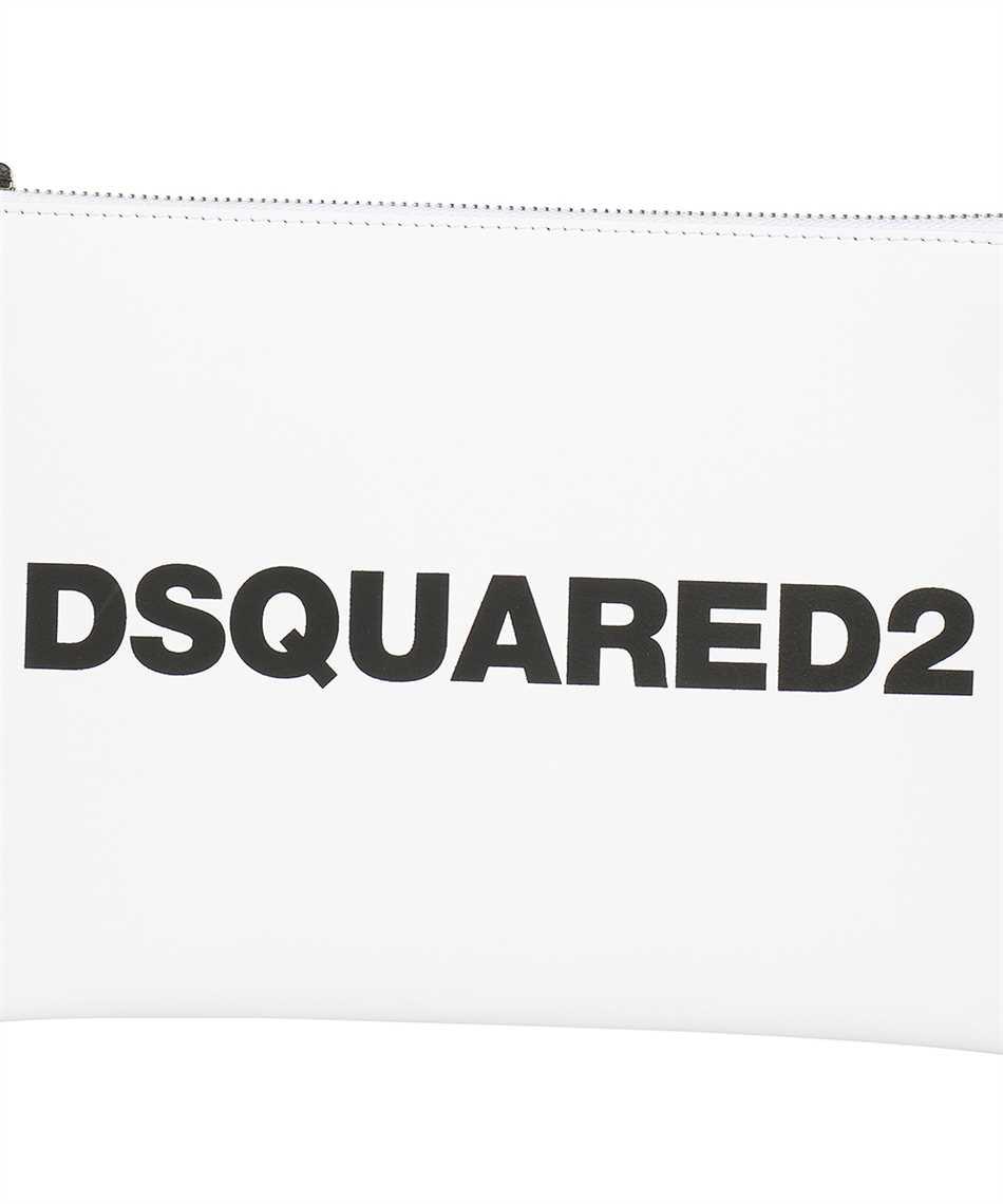 Dsquared2 POW0007 01501652 Borsa 3
