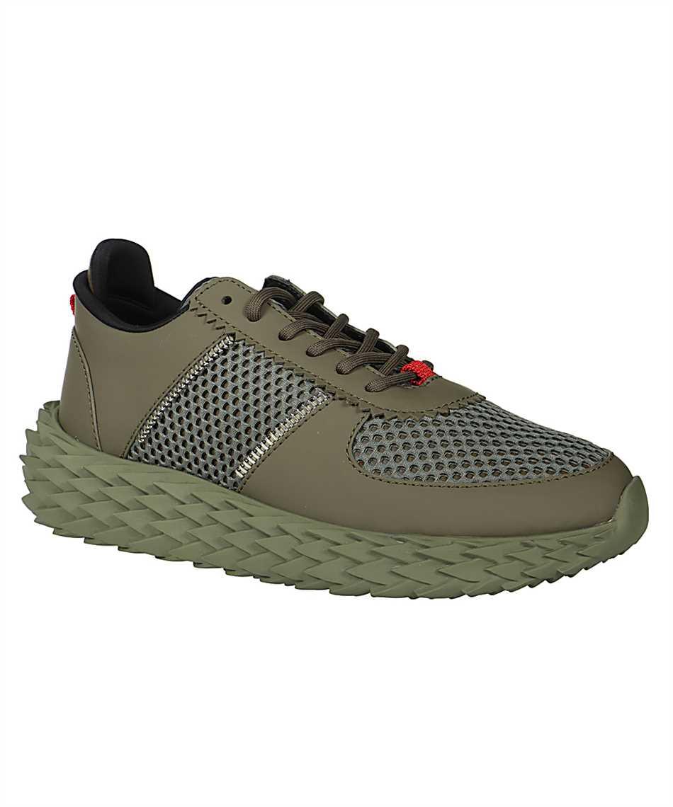 Zanotti RM00029 URCHIN Sneakers 2