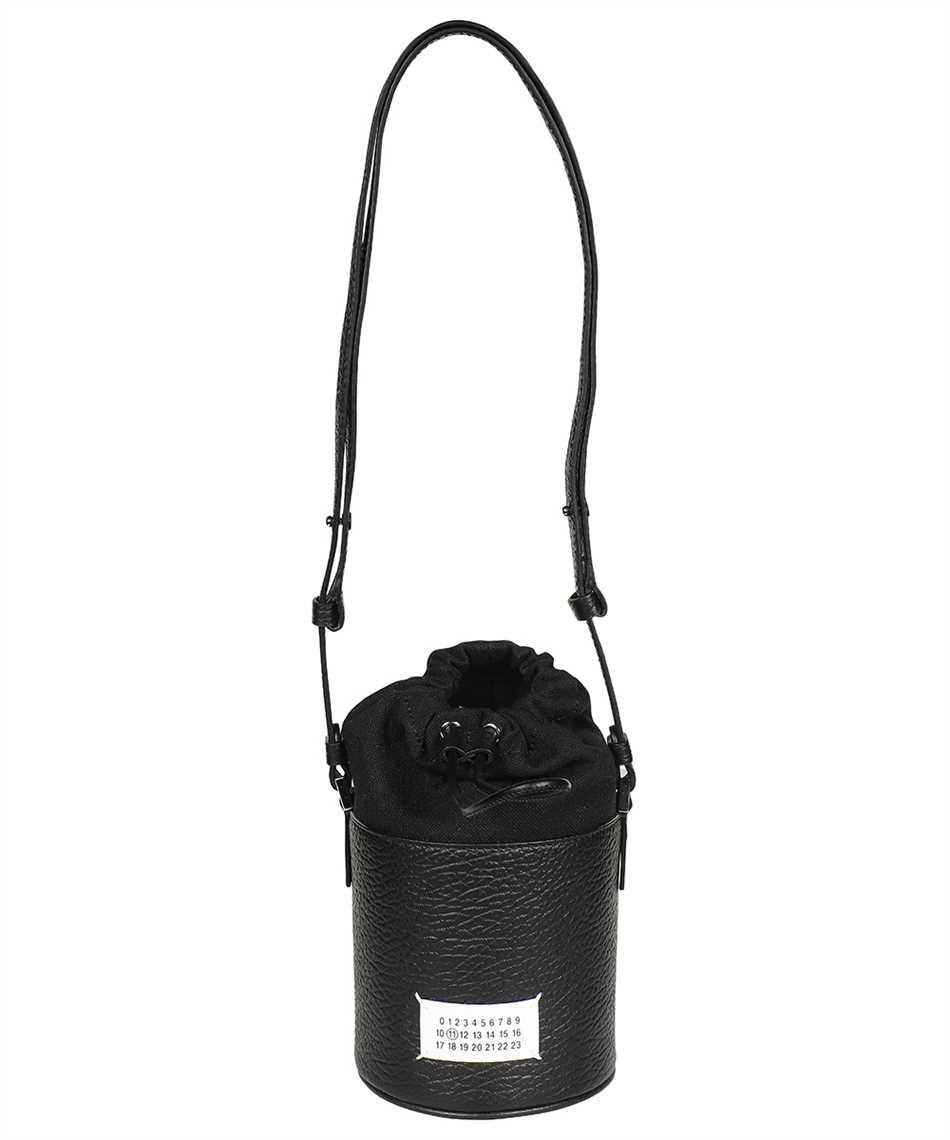 Maison Margiela S56WG0164 P4348 BUCKET Bag 1