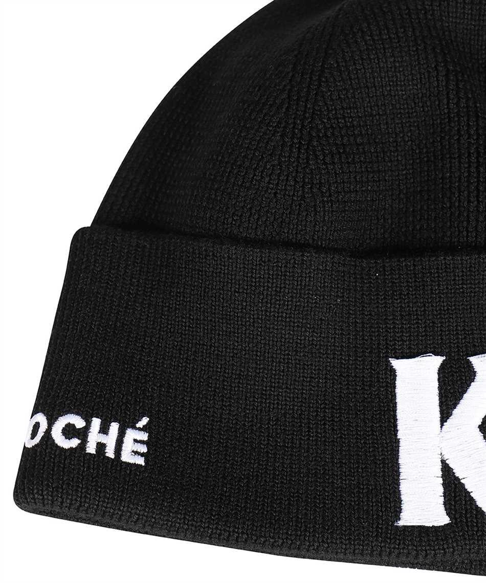Kochè SK1TC0005 S17881 Cappello 3