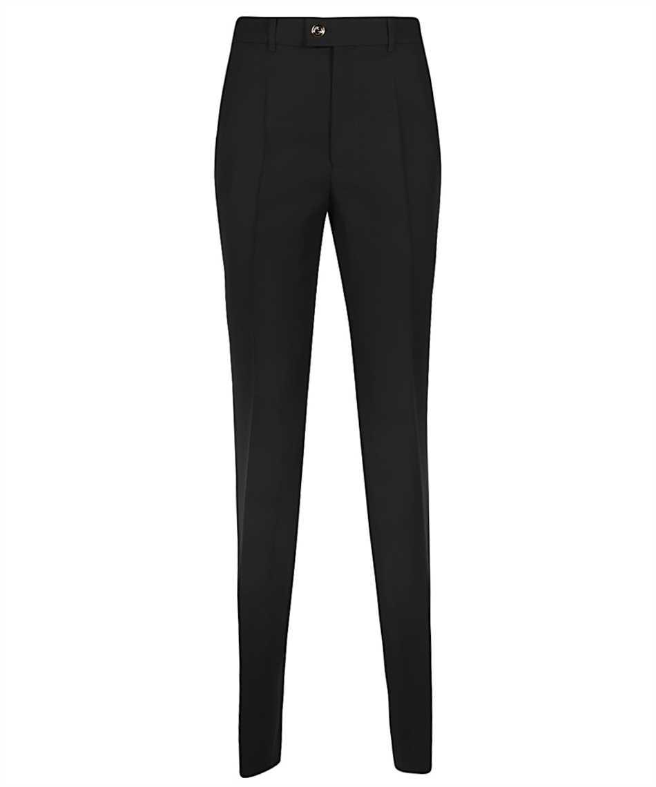 Gucci 627880 ZAD88 SLIM TAILORED Pantalone 1