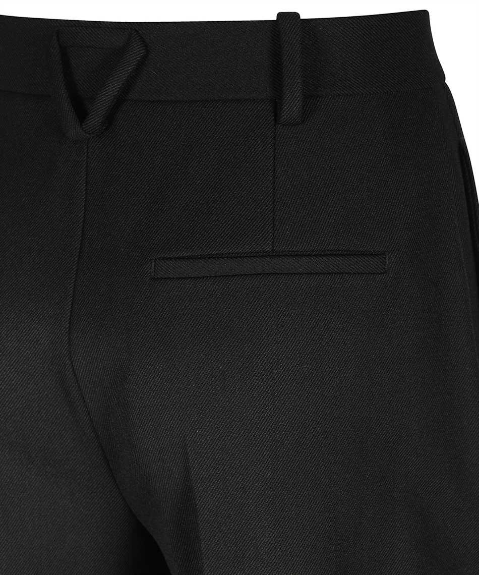 Bottega Veneta 636529 V02W0 Pantalone 3