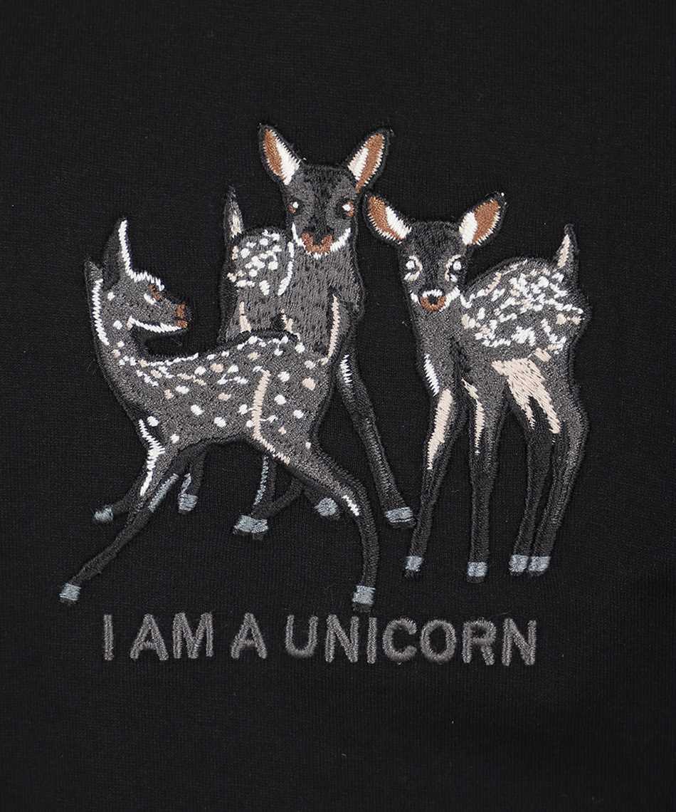 Burberry 8042688 BRYCEN T-Shirt 3
