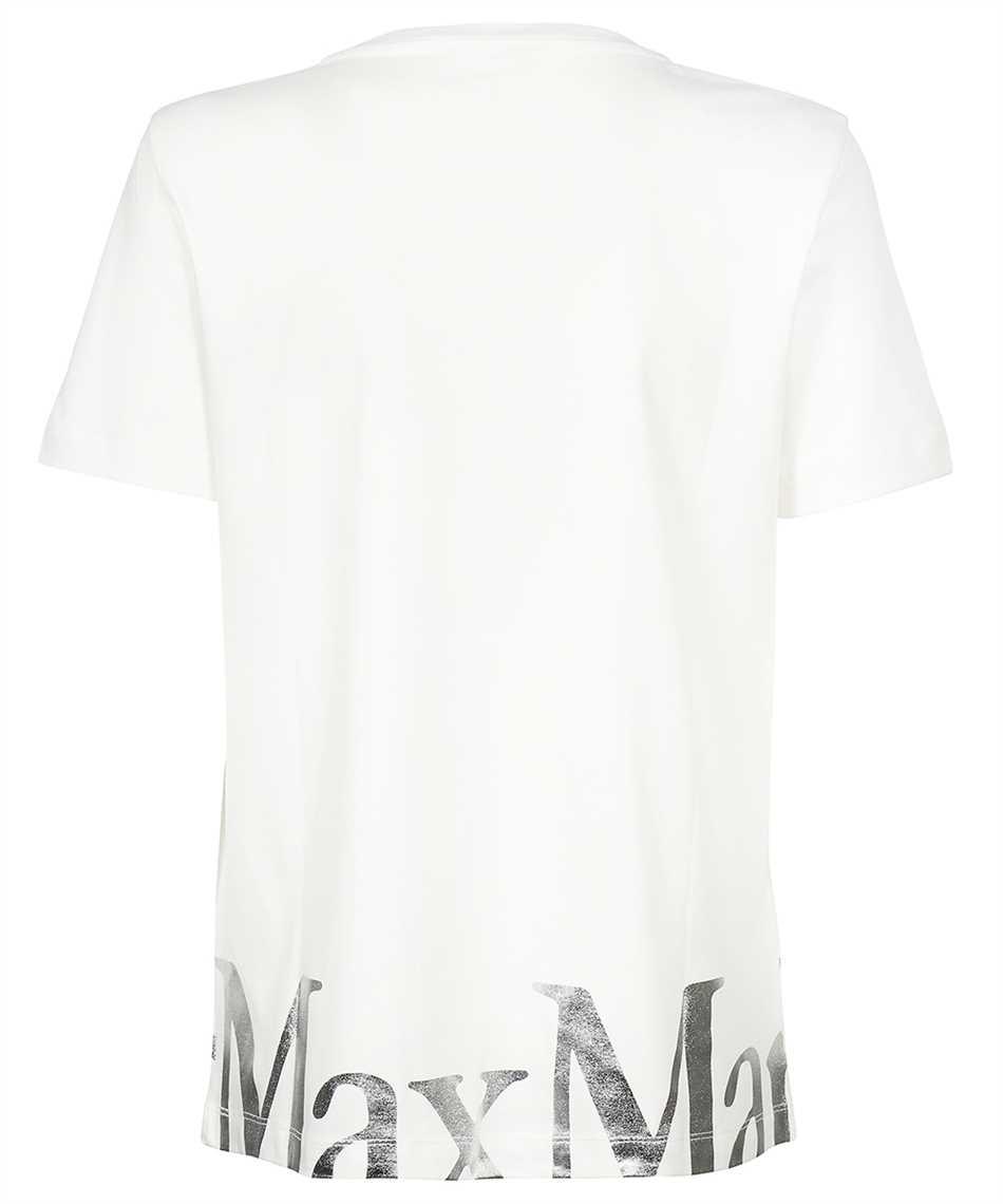 MAX MARA STUDIO 99760313 T-shirt 2
