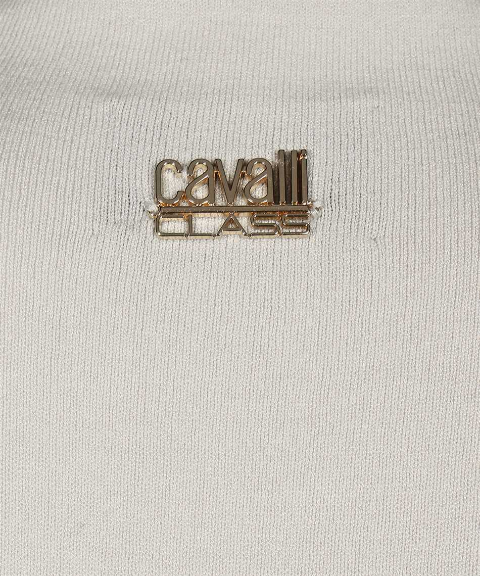 Cavalli Class B4IZB861 50594 Maglia 3