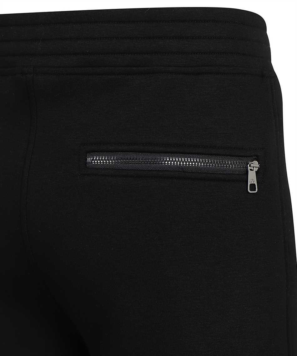 Neil Barrett BJP008A R502 LOW RISE REGULAR Shorts 3