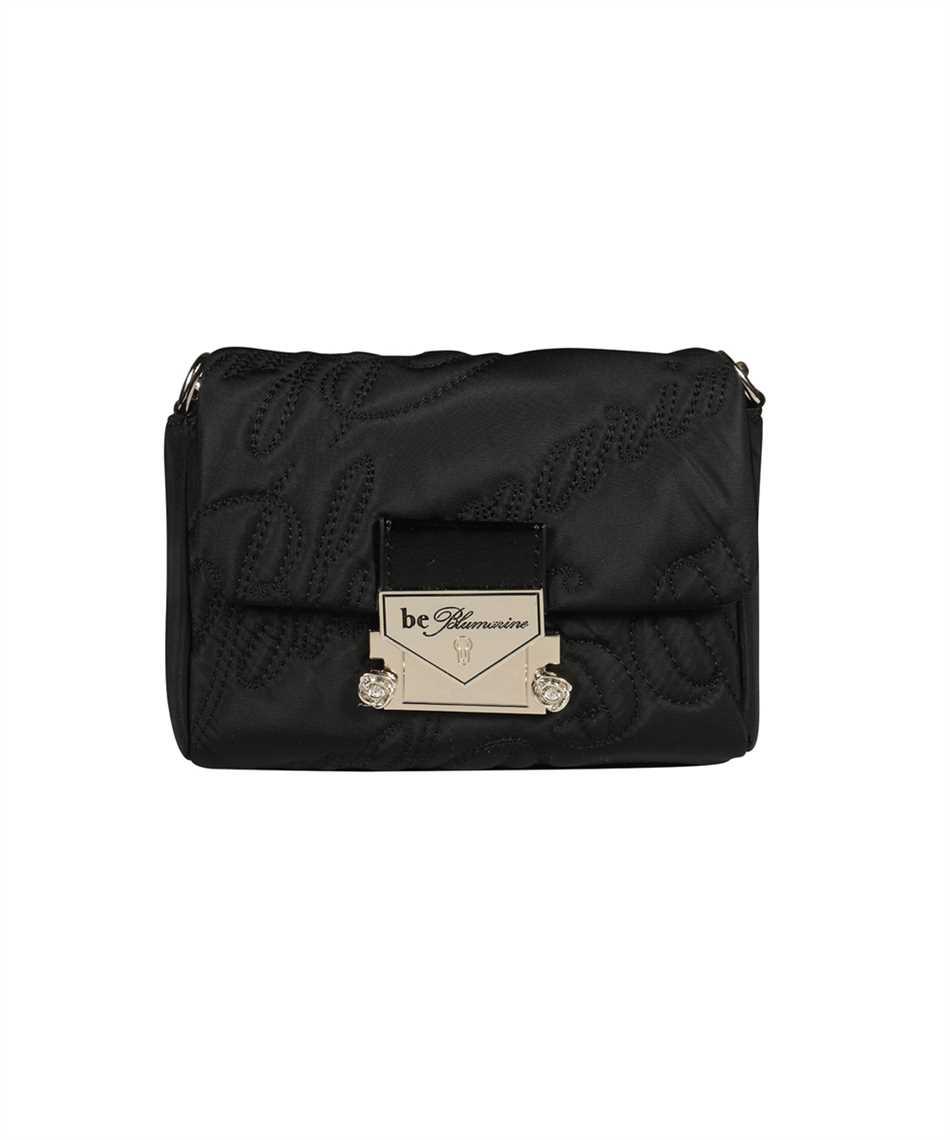 Blumarine E17WBBM3 72019 MELANIE Bag 1