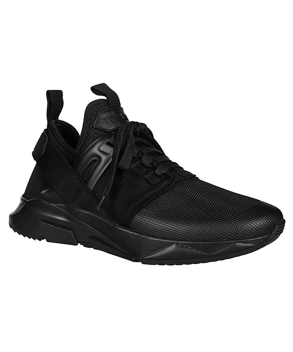 Tom Ford J1100T TOF002 JAGO Sneakers 2