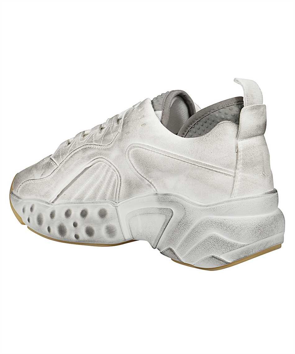 Acne ROCKAWAY TUMLED FW20 Sneakers 3