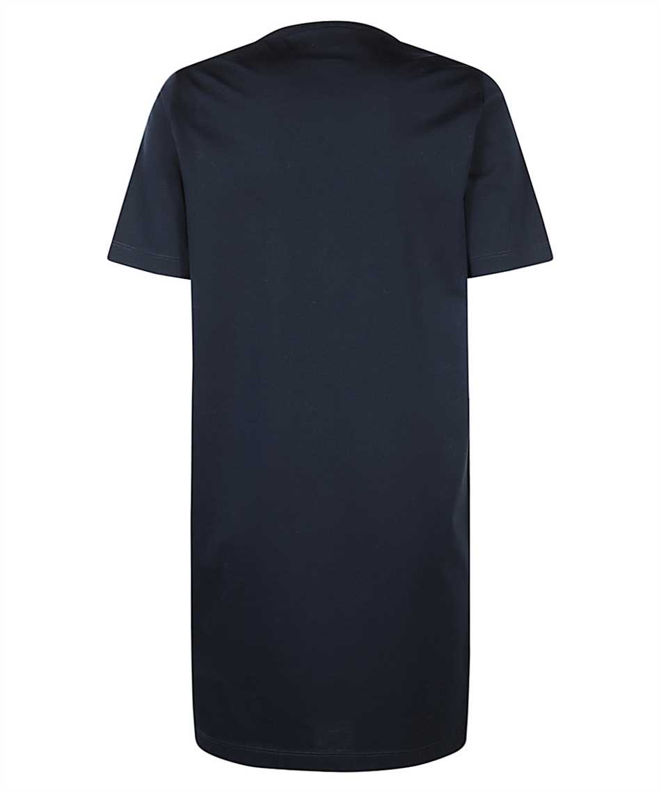 Dsquared2 S80CT0006 S23009 ICON Dress 2