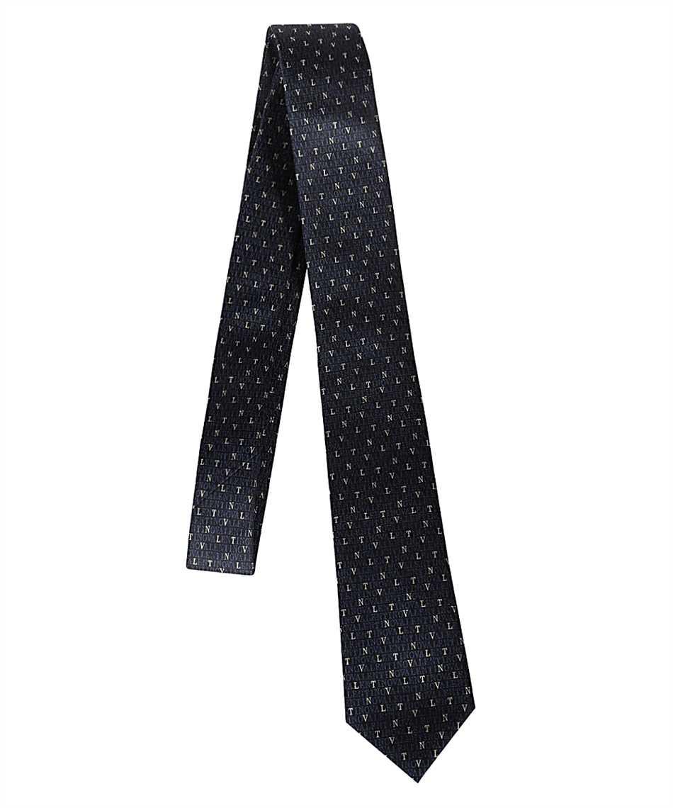 Valentino Garavani TY2EV195WUJ Krawatte 1