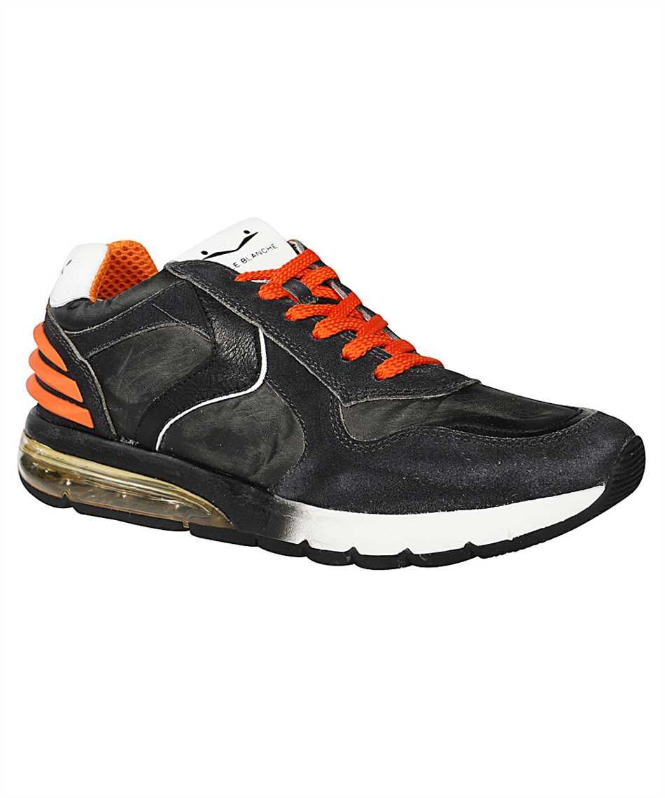 VOILE BLANCHE 001 2015357 02 ARGO POWER Sneakers 2