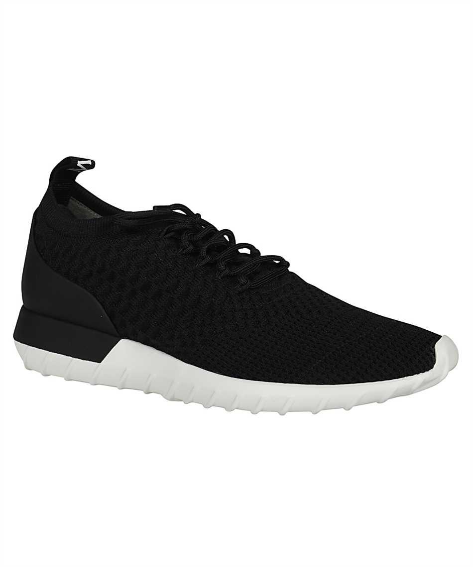 Moncler 4M730.00 02SRB EMILIEN Sneakers 2