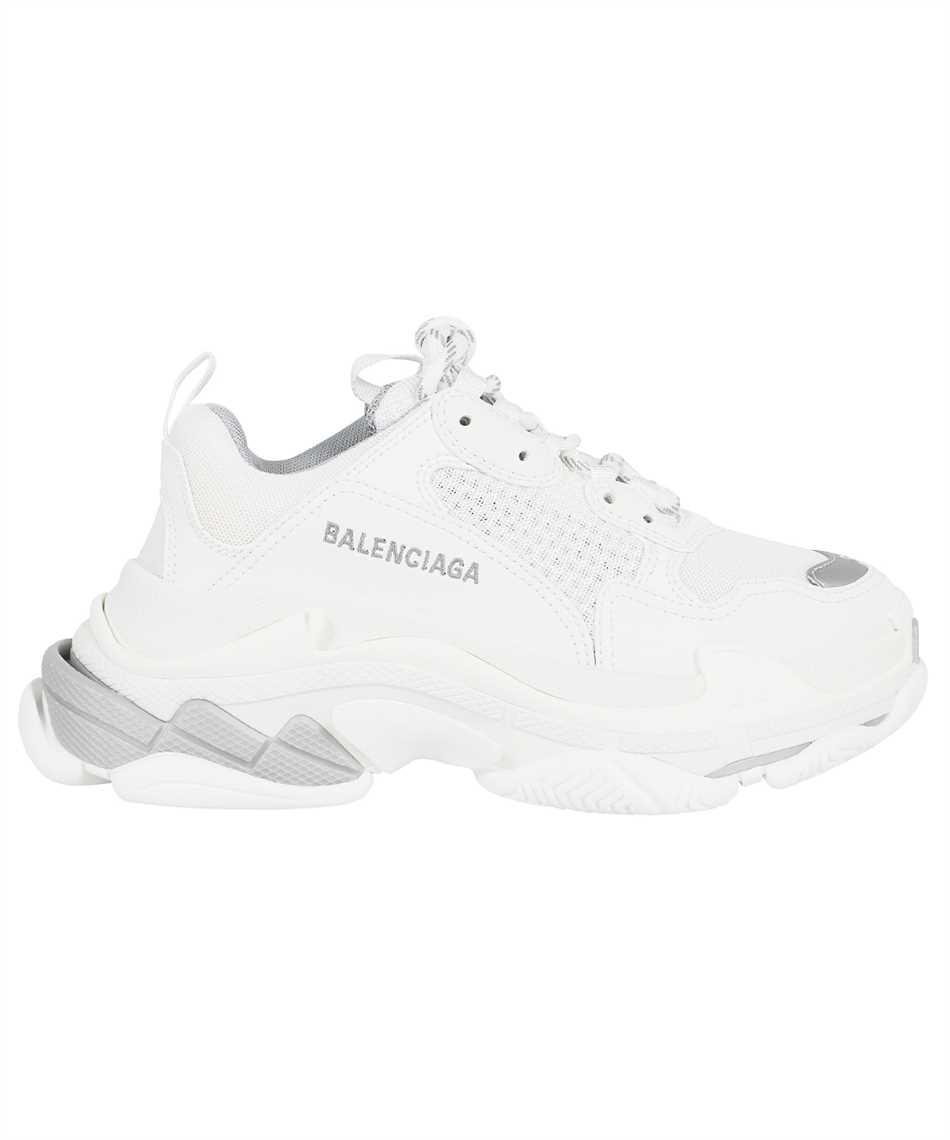 Balenciaga 524039 W2FS4 TRIPLE S Sneakers 1
