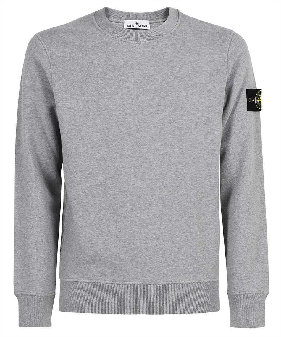 Stone Island 63020 CREWNECK Sweatshirt 1