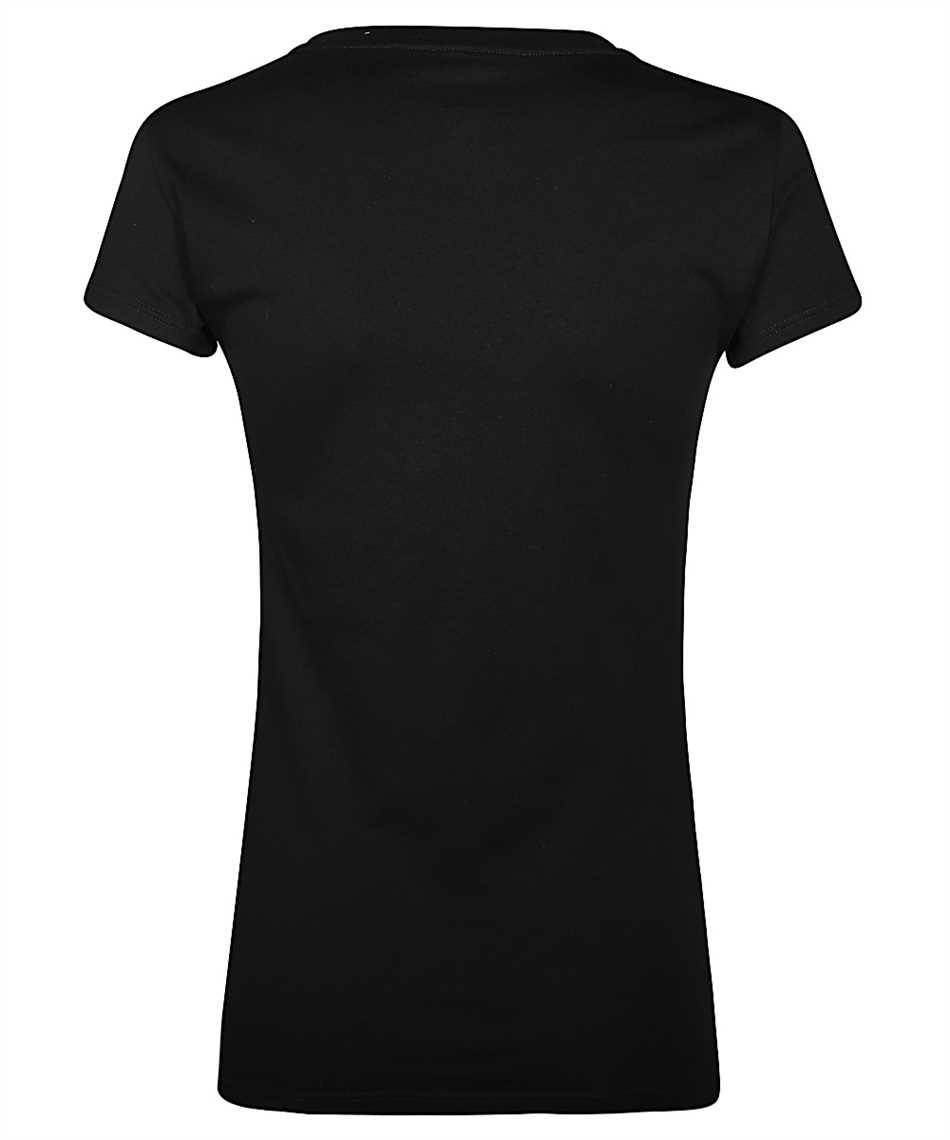 Armani Exchange 8NYTDL YJ73Z T-Shirt 2