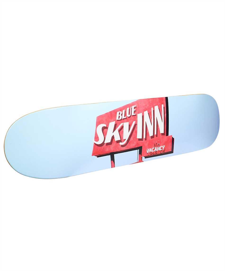 Blu sky inn BS2101SB001 Skateboard board 3