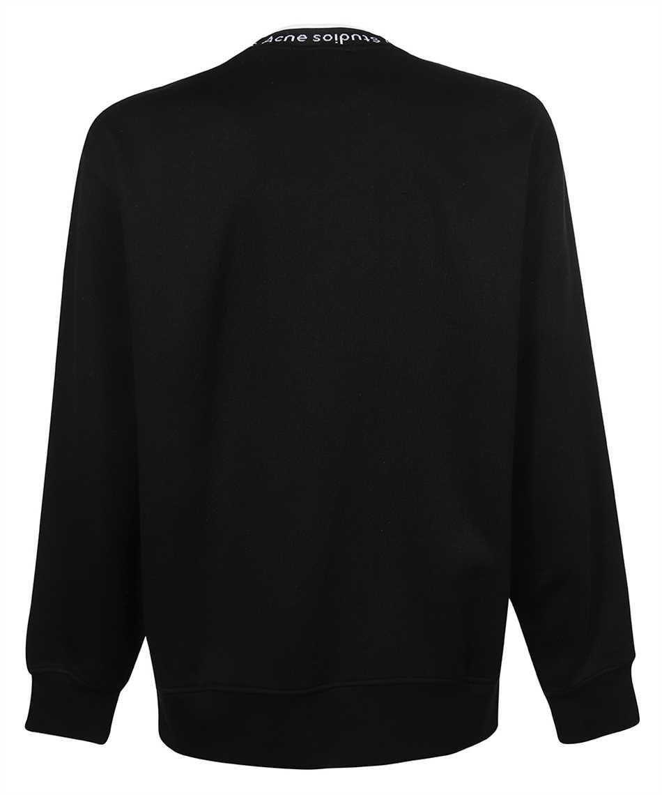 Acne FN MN SWEA000176 Sweatshirt 2